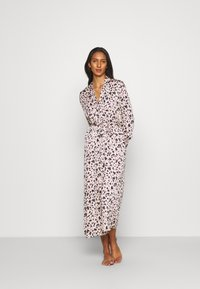 Marks & Spencer London - ROSIE DREAM WRAP - Accappatoio - pink - 0