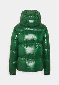 Duvetica - AUVATRE - Down jacket - capo verde - 1