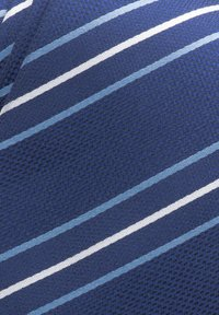 Eterna - Tie - blue - 1
