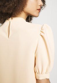 See by Chloé - Blouse - macadamia brown - 4