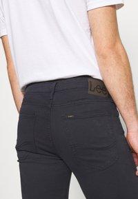 Lee - LUKE - Slim fit jeans - sky captain - 5