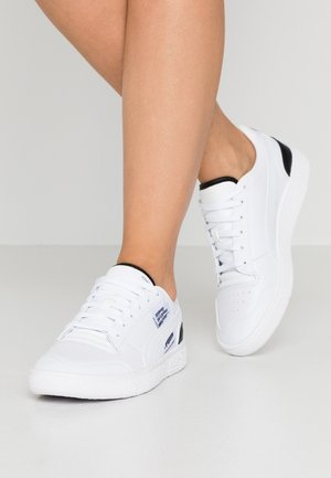 RALPH SAMPSON  - Sneakers laag - white