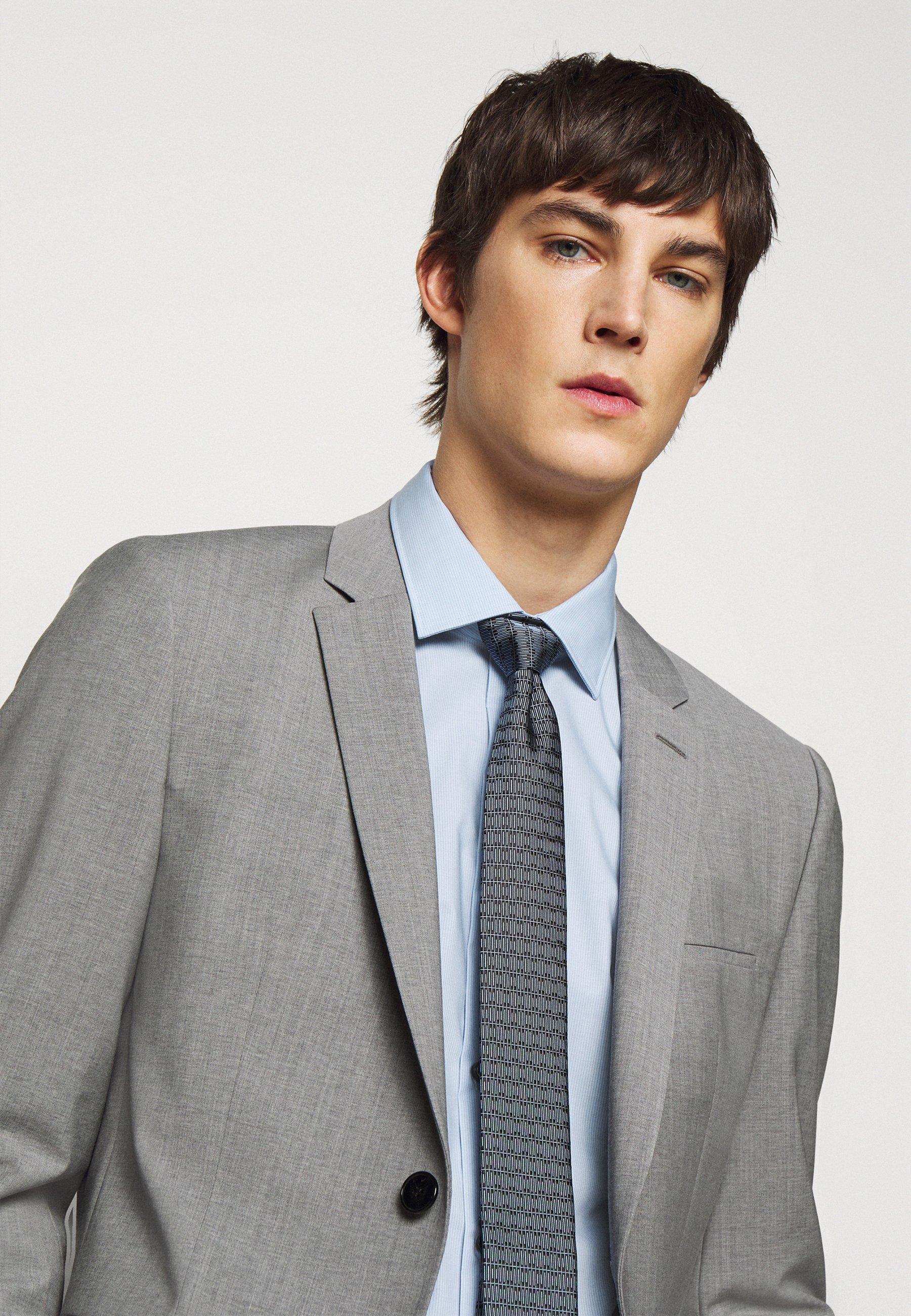 Men KOEY - Formal shirt
