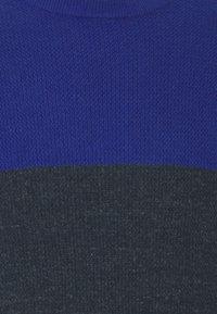 Esprit - Trui - blue - 2
