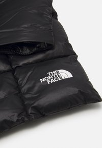 The North Face - CITY VOYAGER SCARF UNISEX - Huivi - black - 2