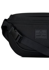 Johnny Urban - BEN - Bum bag - black - 4