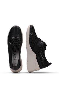 Hispanitas - Sneakers laag - black - 3