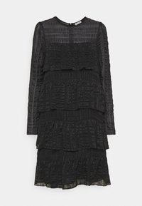 By Malene Birger - DIRANTA - Cocktail dress / Party dress - black - 4