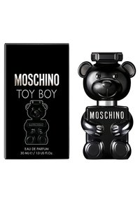 MOSCHINO Fragrances - TOY BOY EAU DE PARFUM - Eau de Parfum - - - 1