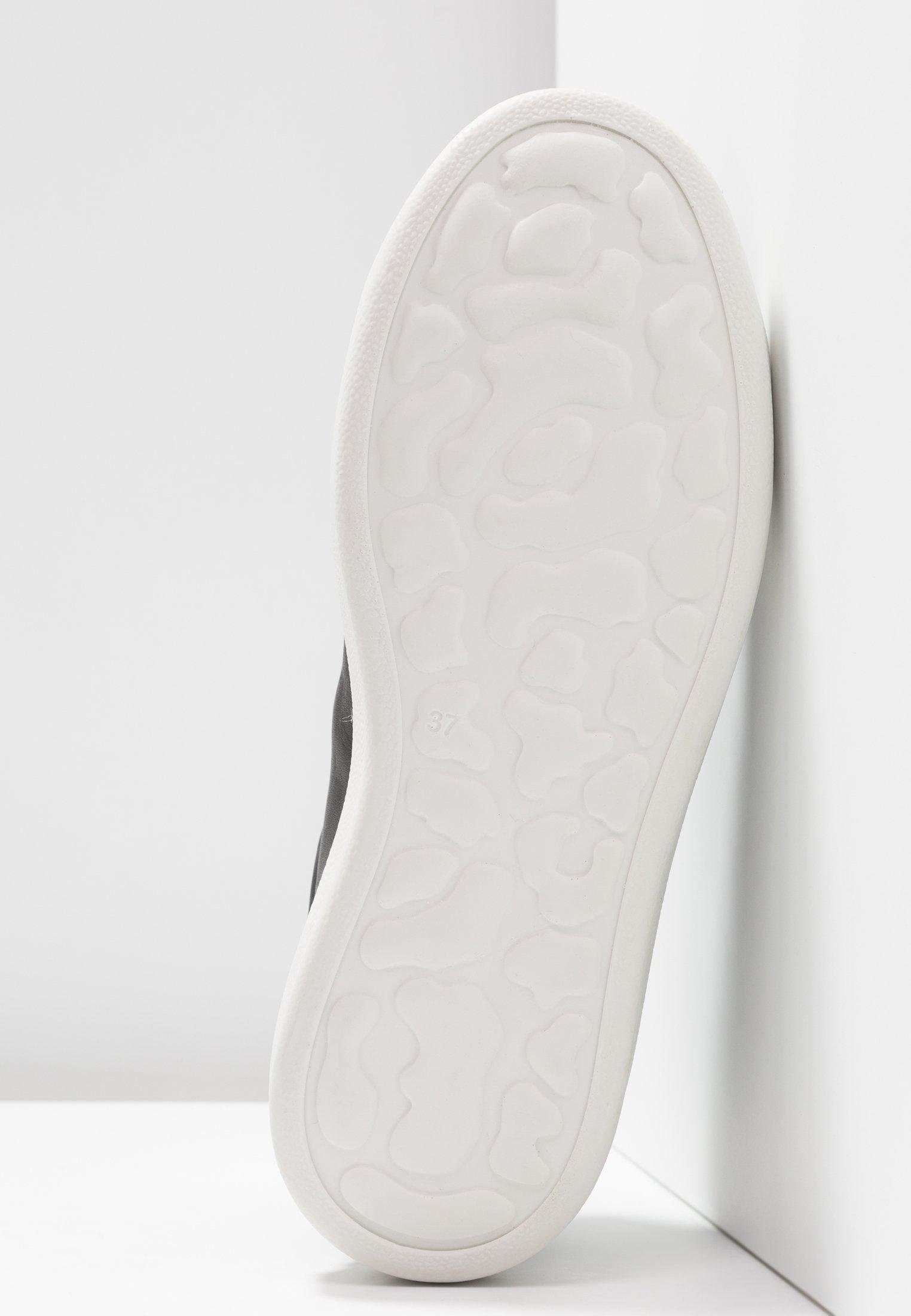 Pavement DEE Sneaker low black/schwarz