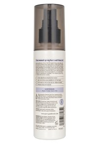 Percy & Reed - BEYOND THE BEACH TEXTURE SPRAY - Hair styling - - - 1