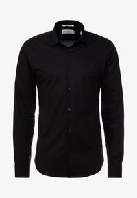 Scotch & Soda - Overhemd - black - 4