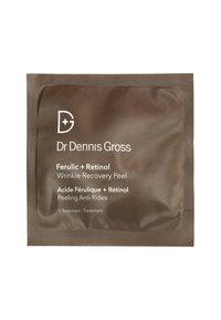 Dr Dennis Gross - 16 PACK - Face scrub - neutral - 1