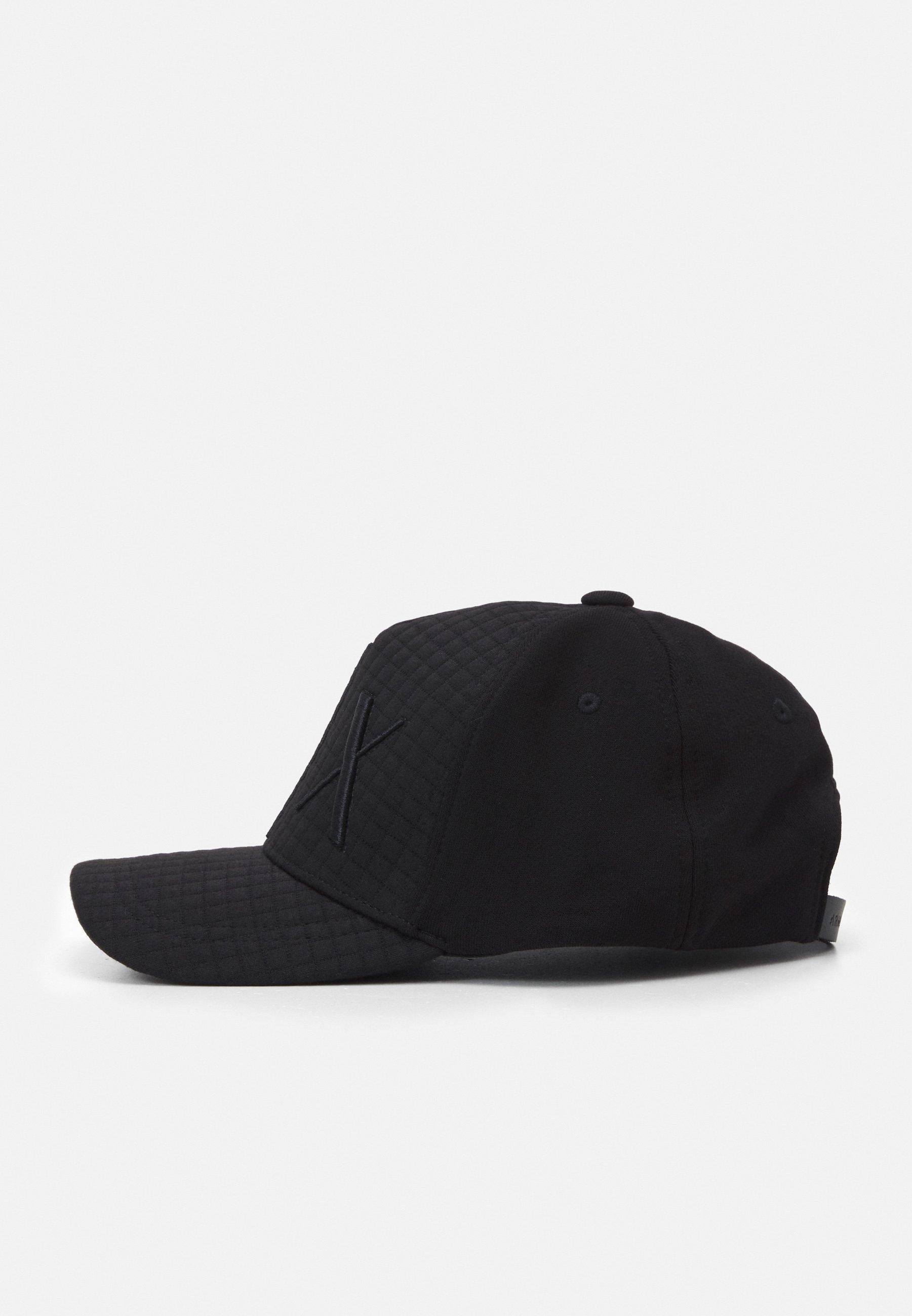 Men BASEBALL HAT UNISEX - Cap