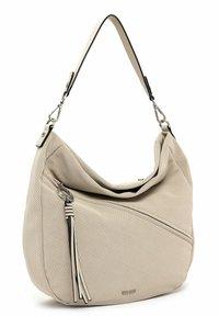 SURI FREY - HOLLY - Handbag - cream - 3