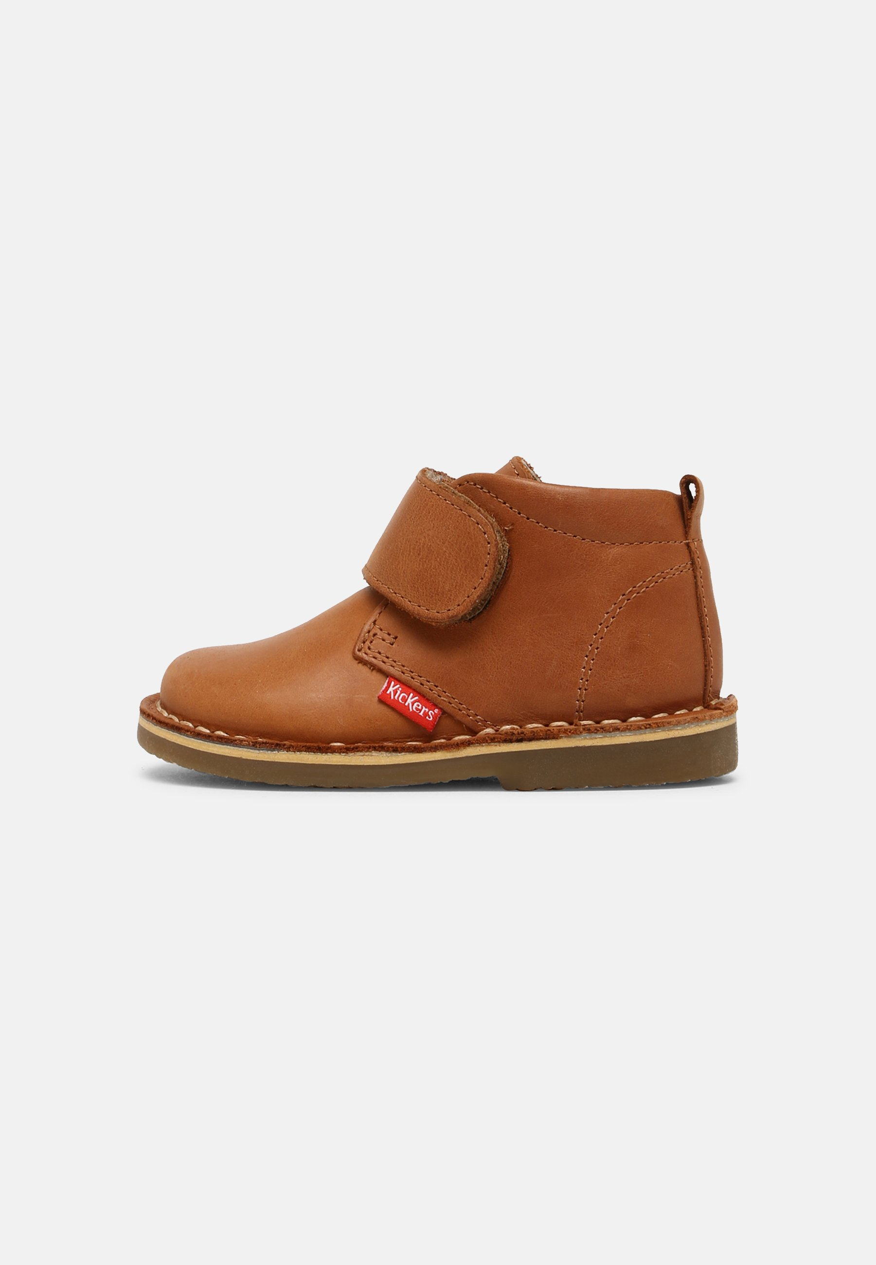 Kids TYPTOP - Classic ankle boots