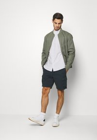 Selected Homme - Overhemd - taube - 1