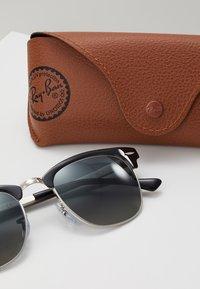 Ray-Ban - Sunglasses - black - 3