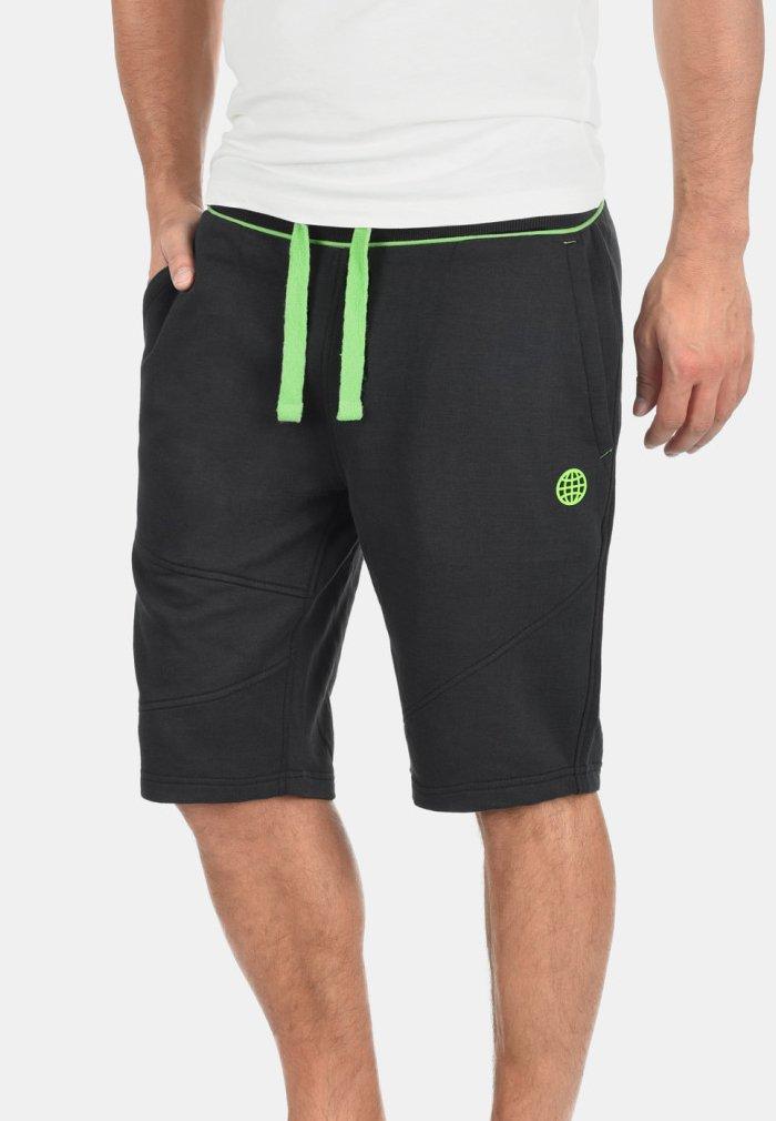 Uomo SARESEN - Shorts