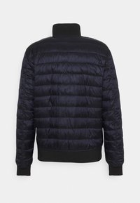 JOOP! - HENRIES - Light jacket - dark blue - 6