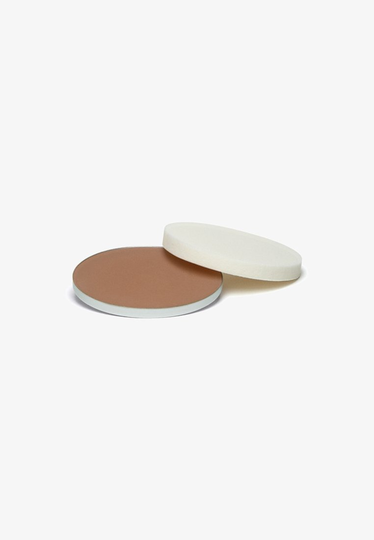 ELLIS FAAS - COMPACT POWDER REFILL - Powder - dark