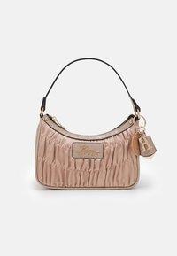 River Island - Handbag - mink - 0