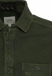 camel active - Polo shirt - leaf green - 6