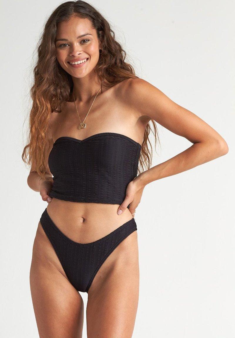 Billabong - Bikini top - black