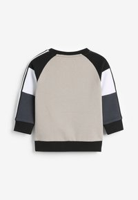 Next - SET - Sweatshirt - beige - 2