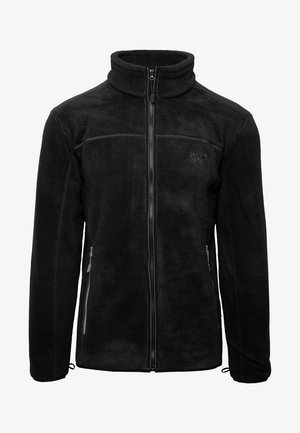 MOONSHINE  - Sports jacket - black