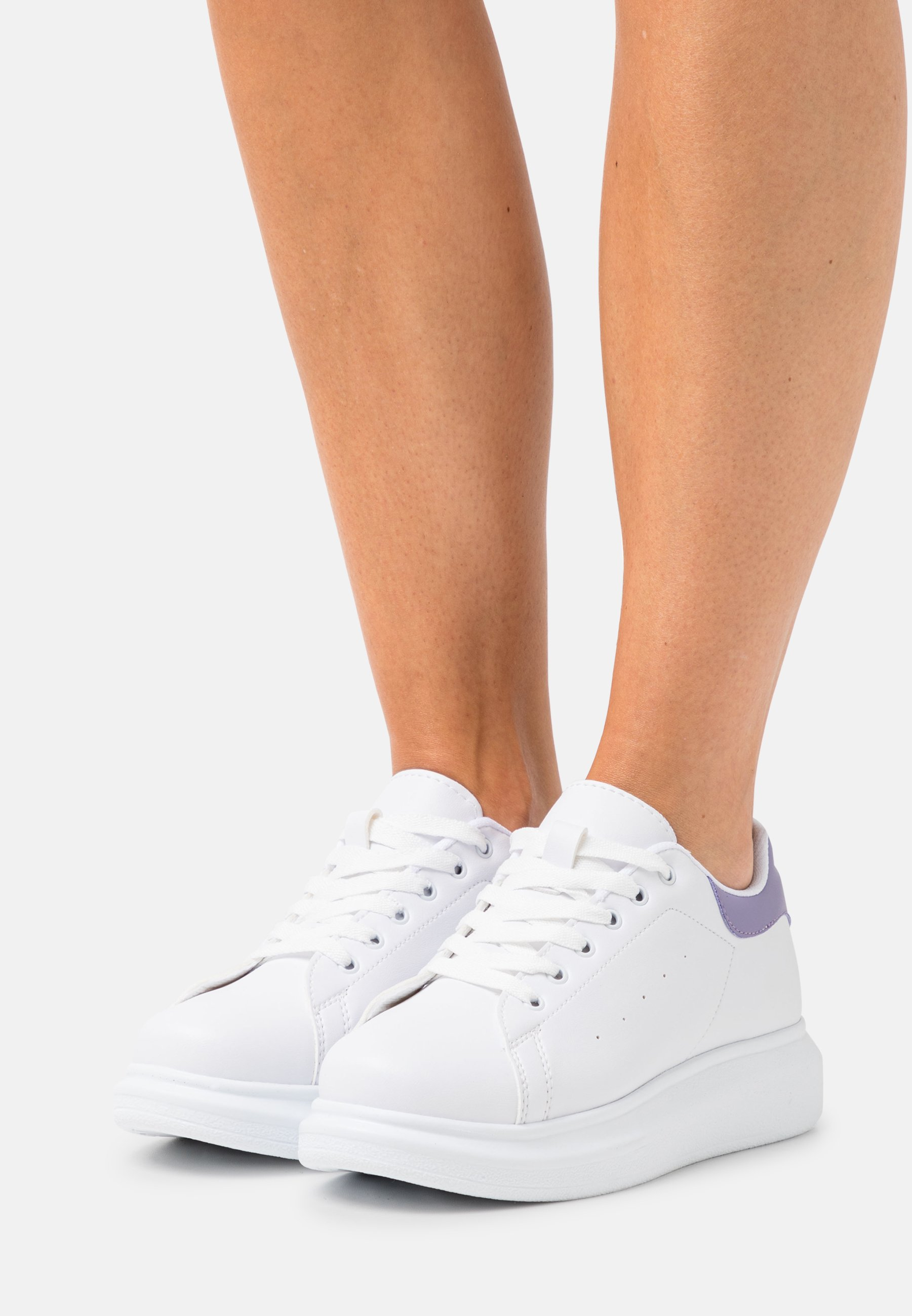 Women PERFECT - Trainers
