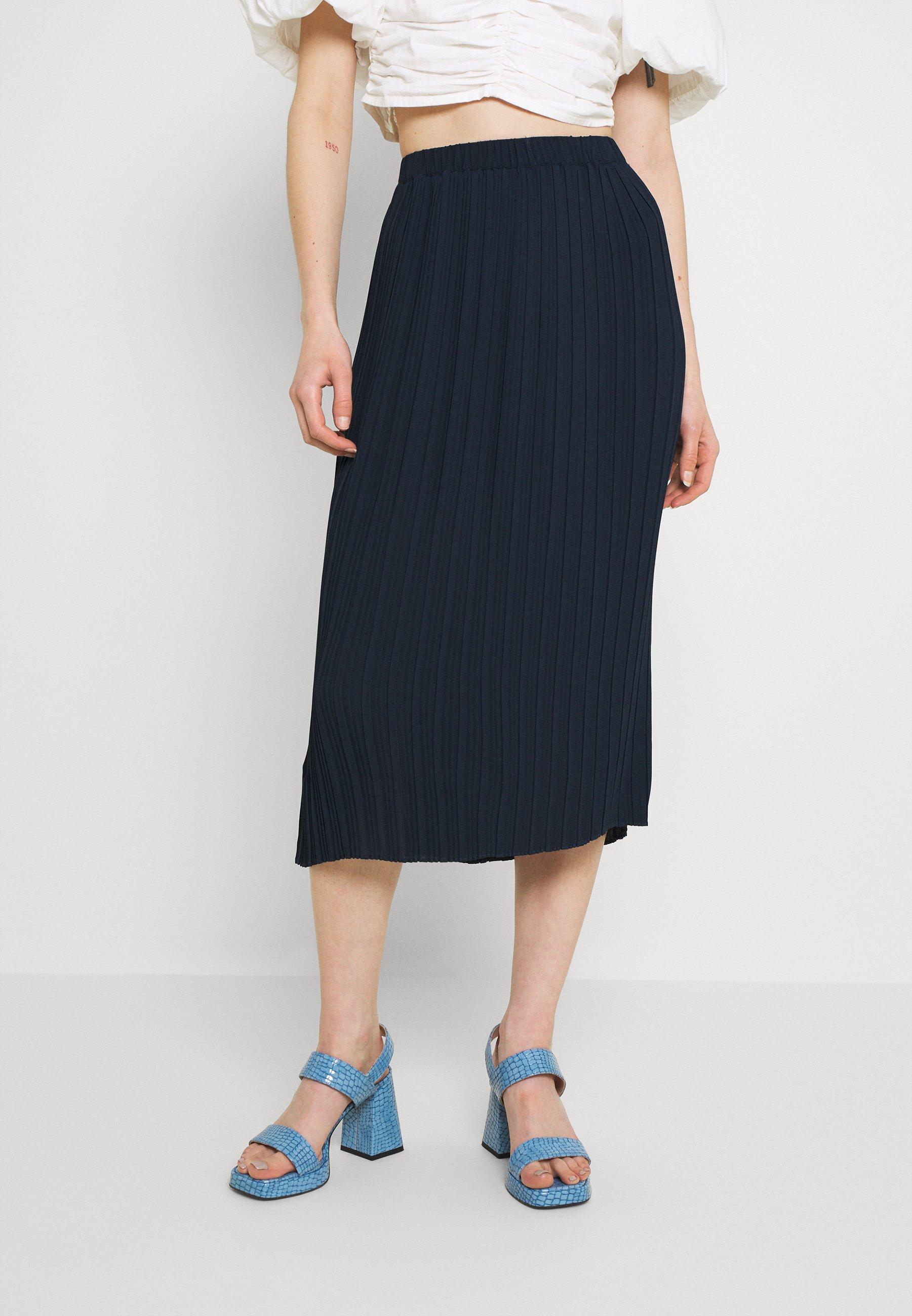 Women NUABIGAIL SKIRT - A-line skirt