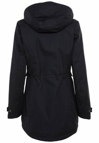 camel active - Winter coat - navy - 8
