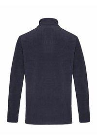 Protest - PERFECTO  - Fleece jumper - space blue - 6