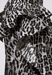 By Malene Birger - AMESIA - Cocktail dress / Party dress - dark grey - 8