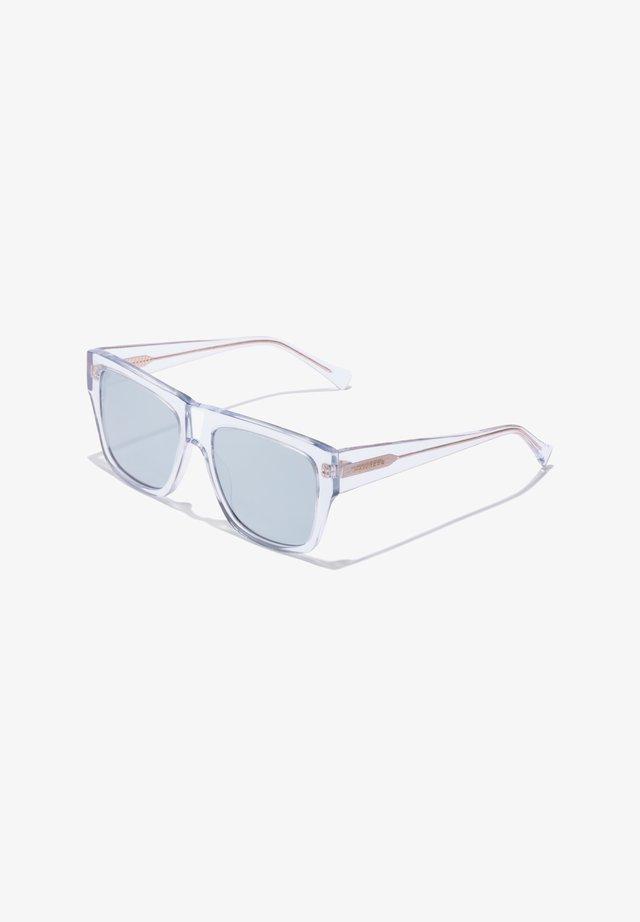 DOUMU - TRANSPARENT - Aurinkolasit - transparent