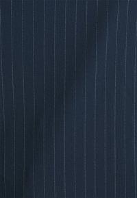 Expresso - CAJA - Jersey dress - indigo - 2