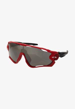 JAWBREAKER - Sports glasses - black
