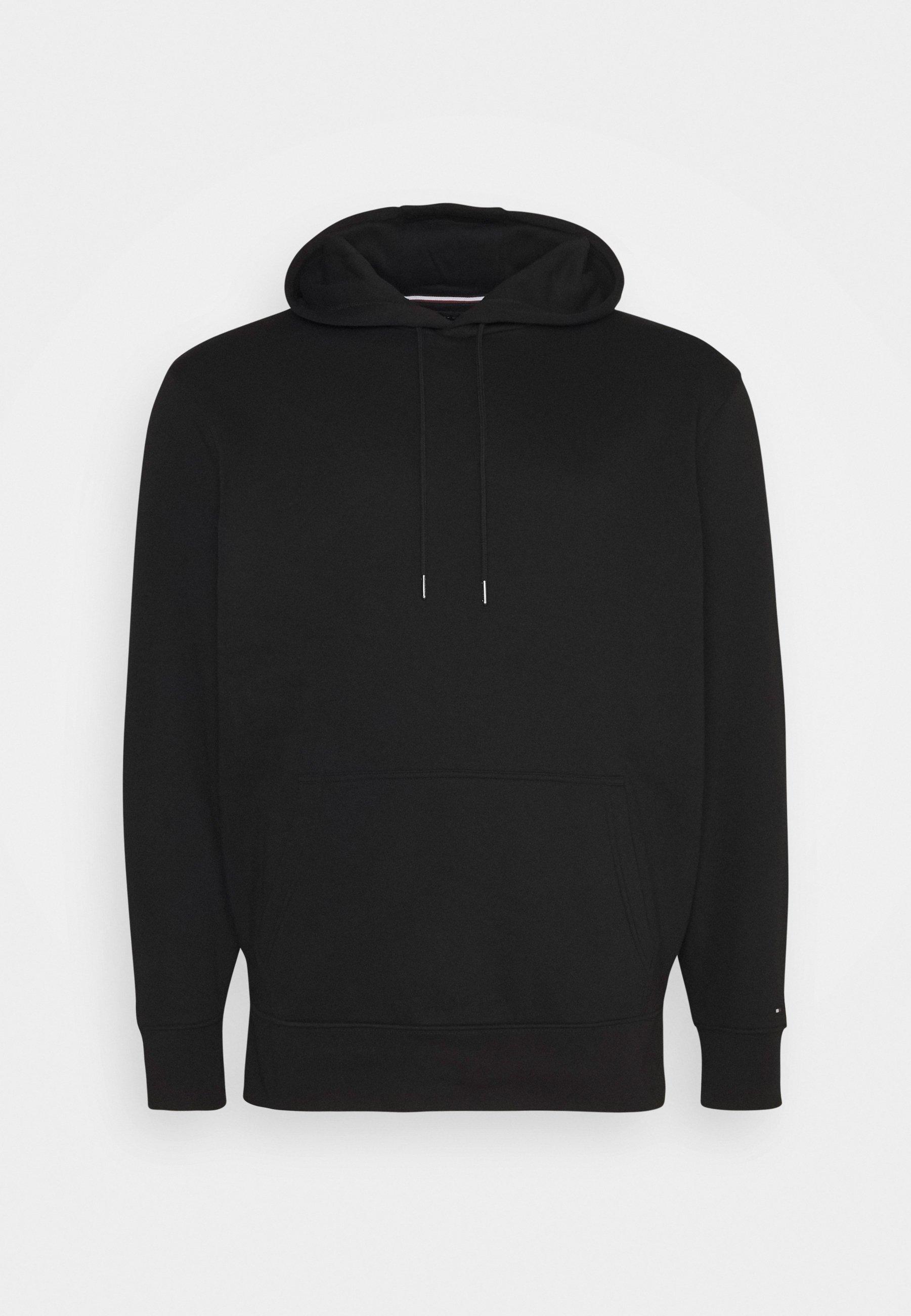 Homme LOGO HOODIE - Sweatshirt