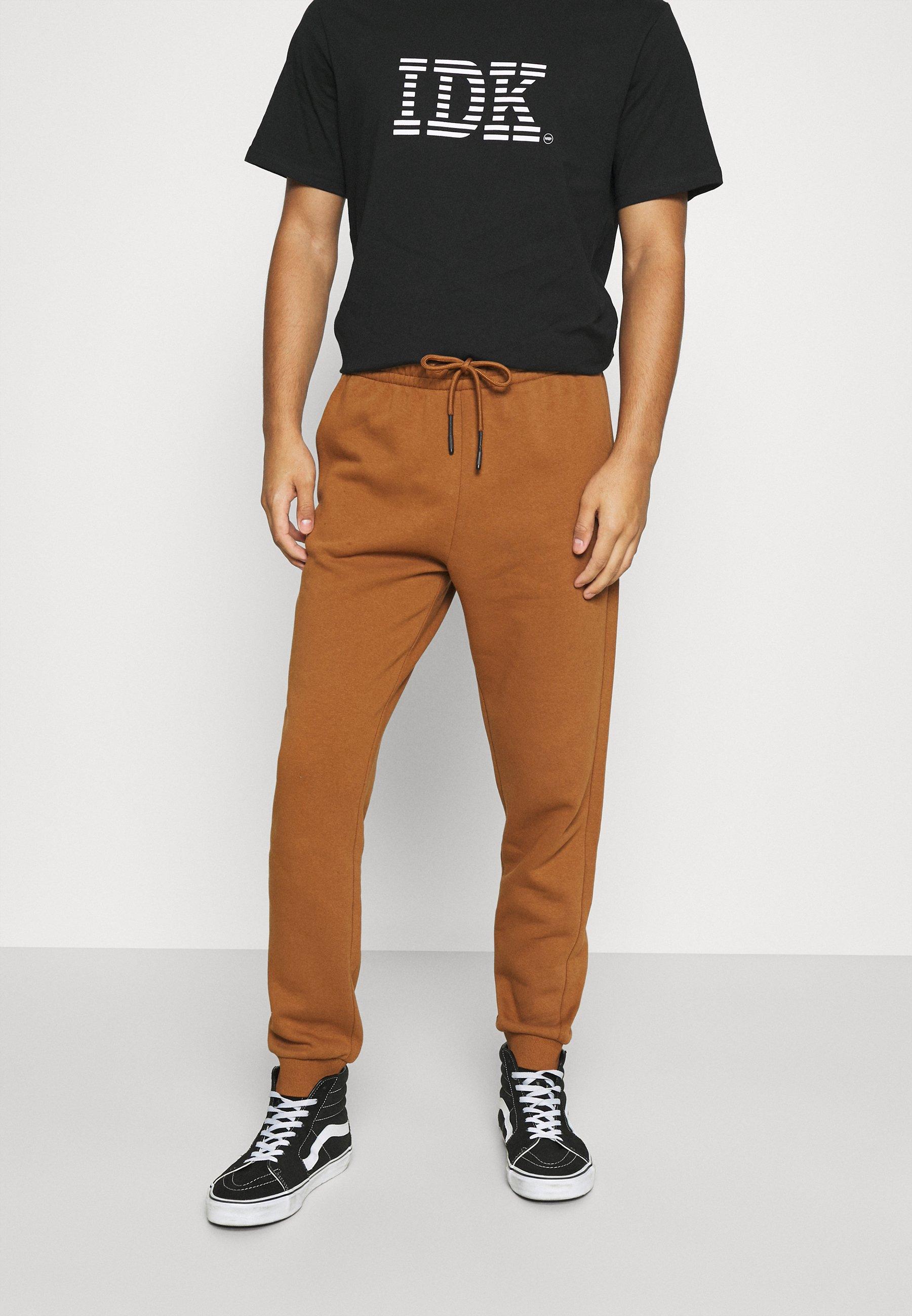 Homme ONSCERES LIFE PANTS - Pantalon de survêtement