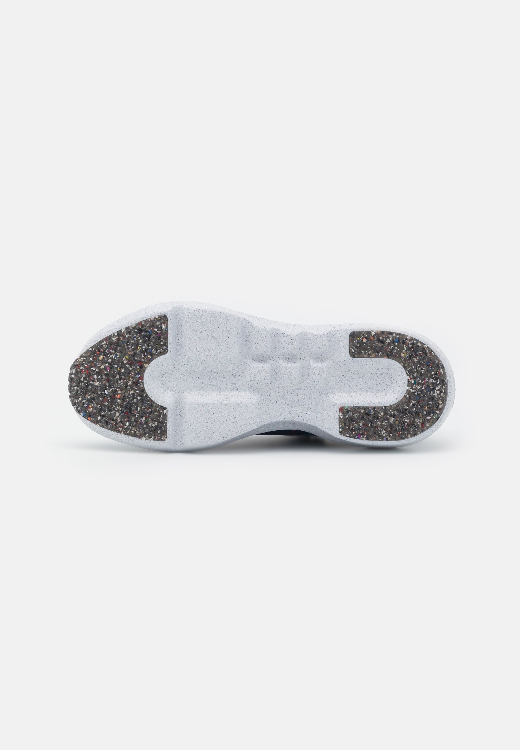 Kids CRATER IMPACT UNISEX - Trainers