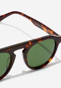 Hawkers - BLAST - NUDE - Sunglasses - brown - 7