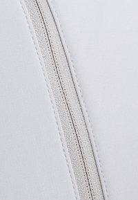 J.LINDEBERG - ZANE  - Giacca sportiva - stone grey - 2