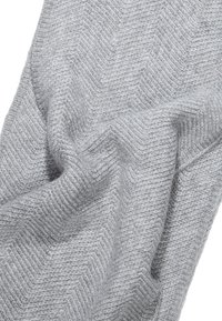 Anna Field - Snood - grey - 2