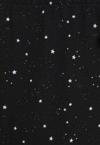 Anna Field - Pijama - black - 5
