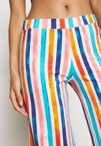 Cyell - Pyjama bottoms - felicidade - 5