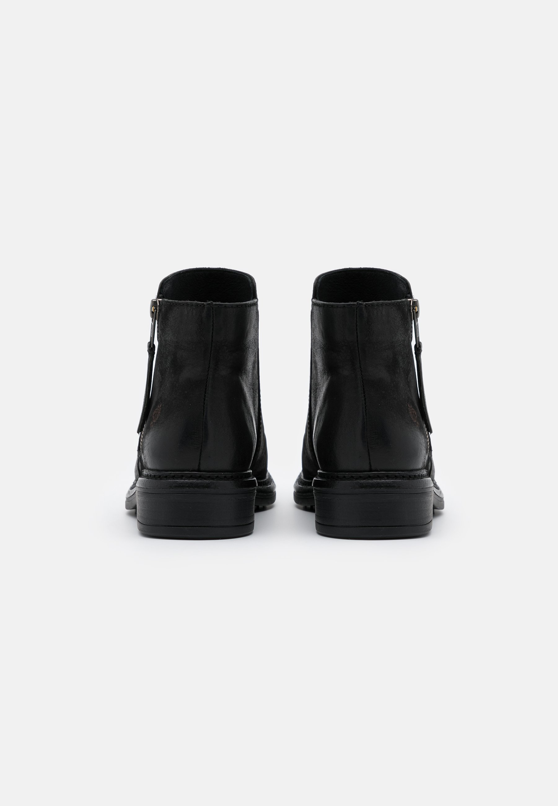 Apple Of Eden Gloria - Ankle Boot Black