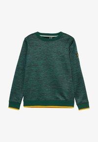 O'Neill - Fleece jumper - panderosa pine - 0