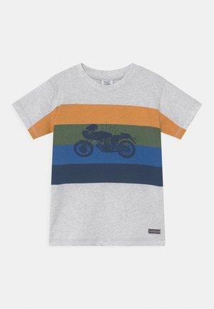 ARTHUR  - Print T-shirt - multi-coloured