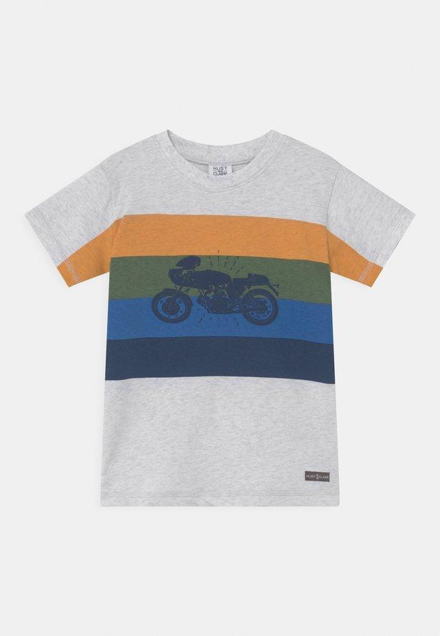 ARTHUR  - T-shirt imprimé - multi-coloured